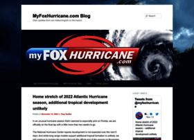 blog.myfoxhurricane.com