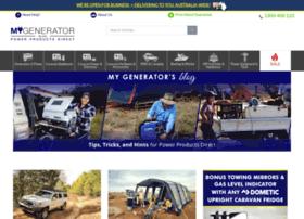 blog.mygenerator.com.au
