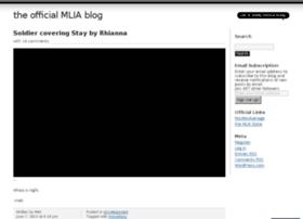 blog.mylifeisaverage.com
