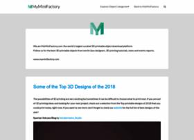 blog.myminifactory.com