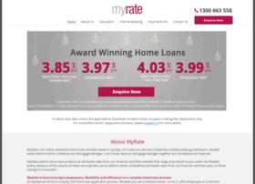 blog.myrate.com.au