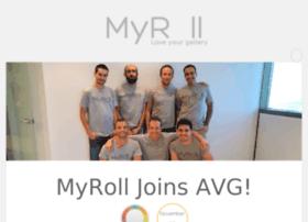 blog.myroll.com