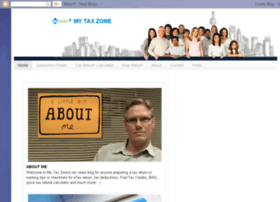 blog.mytaxzone.com.au