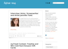 blog.mytreat.co