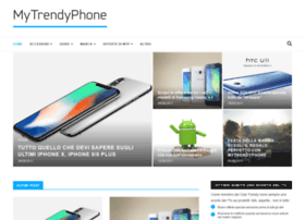 blog.mytrendyphone.it