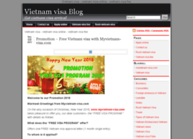 blog.myvietnam-visa.com
