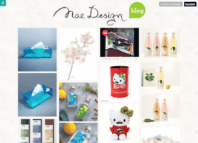 blog.nae-design.com