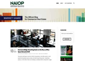 blog.naiop.org