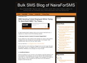 blog.nairaforsms.com