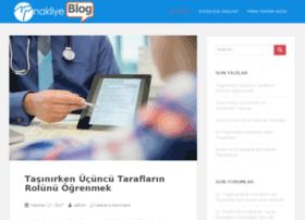 blog.nakliyepark.com