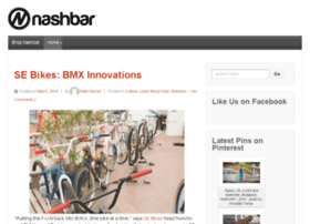 blog.nashbar.com