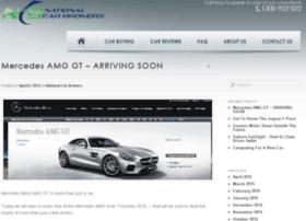 blog.nationalcarbrokers.com.au