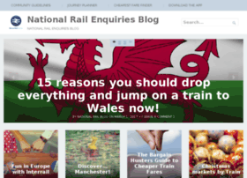 blog.nationalrail.co.uk