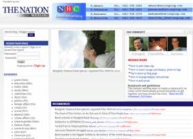 blog.nationmultimedia.com
