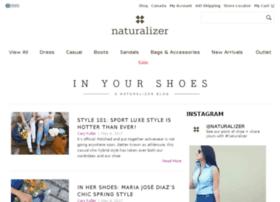 blog.naturalizer.com