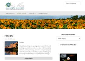 blog.nature-photography-central.com