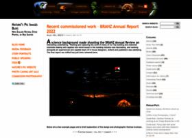 blog.naturespic.com