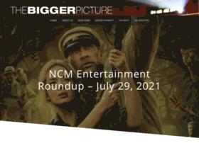 blog.ncm.com