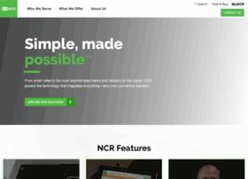 blog.ncrsilver.com