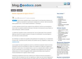 blog.needocs.com