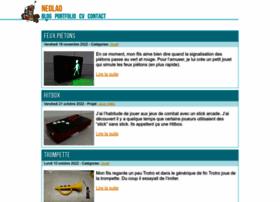 blog.neolao.com