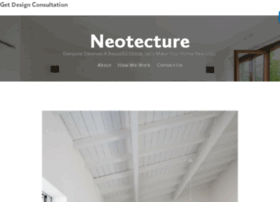 blog.neotecture.in