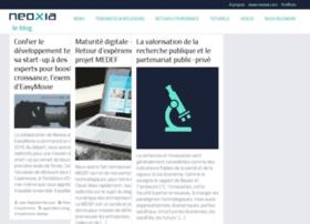 blog.neoxia.com