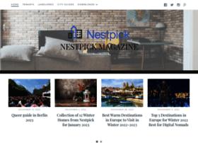 blog.nestpick.com