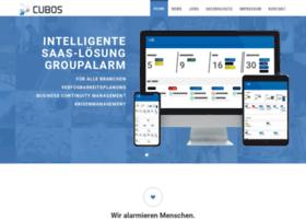 blog.net-publics.de