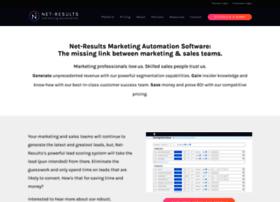 blog.net-results.com