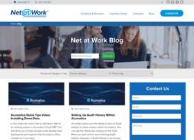 blog.netatwork.com