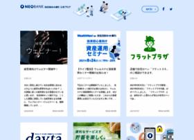blog.netbk.co.jp