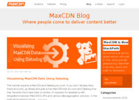 blog.netdna.com