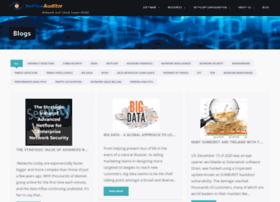 blog.netflowauditor.com