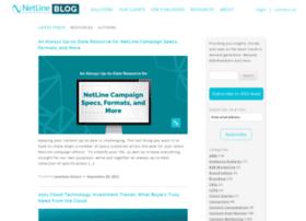 blog.netline.com