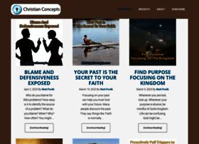 blog.newreflectionscounseling.com