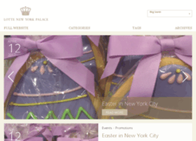blog.newyorkpalace.com