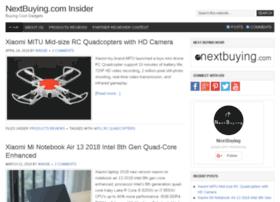 blog.nextbuying.com