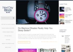 blog.nextdayblinds.com