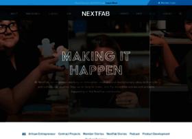 blog.nextfab.com
