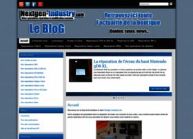 blog.nextgen-industry.com