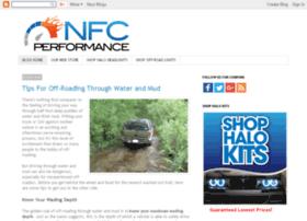 blog.nfcperformance.com