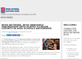 blog.nfhsnetwork.com