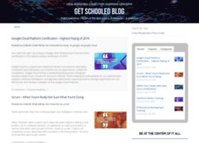 blog.nhcomputerlearning.com