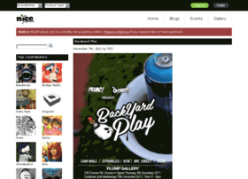 blog.niceproduce.com