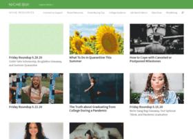 blog.niche.com