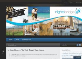 blog.nightsbridge.com