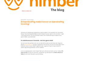 blog.nimber.com