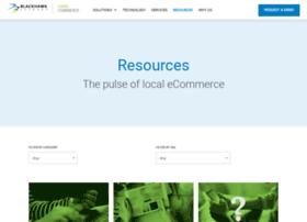 blog.nimblecommerce.com