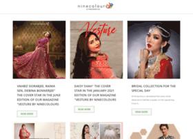 blog.ninecolours.com